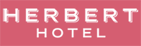 The Herbert Hotel - 161 Powell St, San Francisco, California 94102